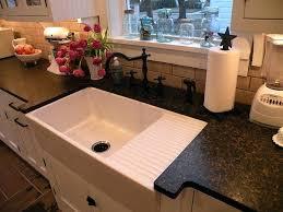 a sink with drainboard farm a sink farm porcelain a sink farm sink with drainboard
