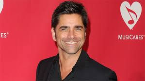 john stamos 2015. Interesting Stamos Is 2015 Shaping Up To Be The Year Of John Stamos The Full House Actor  Could A Very Busy Man Next After Booking Two New TV Gigs According  And Stamos I
