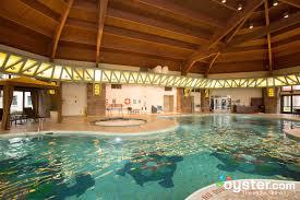 Soaring Eagle Casino Resort Entertainment Hall At The