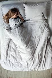 90 x 98 duvet covers duvet covers charming ideas duvet cover light grey linen stonewashed queen 90 x 98 duvet covers