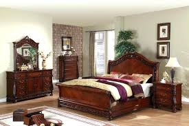 Perfect Queen Anne Bedroom Sets Queen Style Furniture Queen Cherry Wood Dining  Table Queen Bedroom Furniture Cherry . Queen Anne Bedroom Sets ...