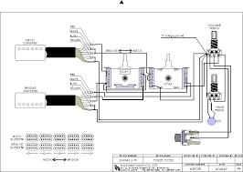 ibanez s570dxqm wiring diagram ibanez image wiring ibanez s470 wiring diagram ibanez auto wiring diagram schematic on ibanez s570dxqm wiring diagram