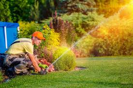 Image result for lawn Sprinklers are a good investment