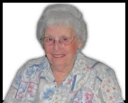 Memories of Louisa Pearce   Reid Funeral Home - Essex