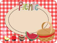 Picnic Invitations Templates Free Picnic Invitation Free Template Rome Fontanacountryinn Com