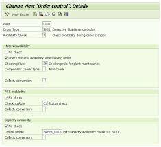 Order Check Registers Check Register Template Printable Unique Printable Checkbook Ledger