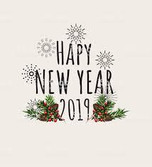 """Résultat de recherche d'images pour """"Bonne année 2019 """""""