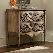 hall cabinets furniture. Drawer:White Chest Of Drawers Uk Storage With Tall Wood Cabinets Hall Furniture