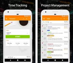 Timesheet Time Tracker Timesheet Time Tracker Apk Download Latest Version V2 5 1 Com