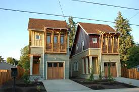 Welcome Home  7 Affordable Green Starter Homes  MNN  Mother Small Affordable Homes