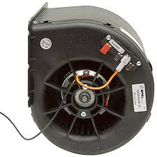spal electric fan wiring diagram spal thermo fan wiring diagram images spal thermo fan wiring wiring as well bmw e36 radiator