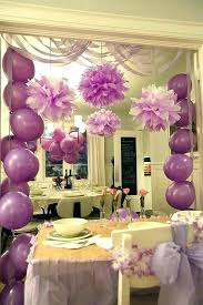 office party decorations. Holiday Party Decorating Ideas Office Decoration Themes Best Princess On . Decorations S