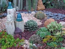 Small Picture 80 best DIY Succulent Landscaping Design images on Pinterest