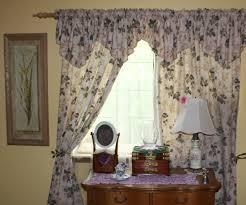 Of Bedroom Curtains Designer Curtains Bedroom
