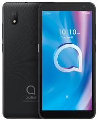 <b>Смартфон Alcatel 1B</b> (2020) <b>5002D</b> — купить по выгодной цене ...