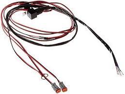 rigid industries wiring harness installation lovely rigid industries Rigid LED Lighting for Vehicles at Rigid Industries D2 Wiring Diagram