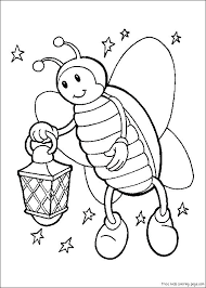firefly coloring page firefly coloring page cool gallery pages show jar firefly coloring page firefly serenity coloring pages