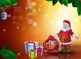 christmas wallpaper hd widescreen santa. Interesting Christmas On WallpapersWeb RU991 Christmas Santa 20793 Kb Wallpaper Hd Widescreen Santa