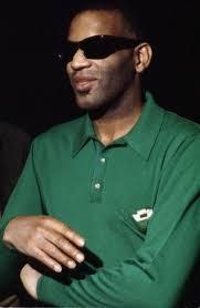 <b>Ray Charles</b> | Biography, Albums, Streaming Links | AllMusic