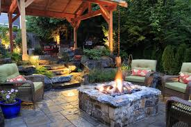 Full Size of Fire Pits Design:wonderful Trend Outdoor Brick Fireplace  Designs Fireplaces And Fire ...