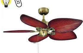hunter ceiling fan light kit wiring diagram images light switch wiring diagram on wiring a ceiling fan light option