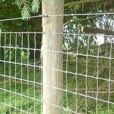 wire fence styles. Interesting Wire Wire Fence On Styles E