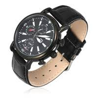 Мужские <b>часы</b> Patek Philippe купить, сравнить цены в Кемерово ...