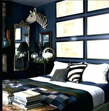 master bedroom decorating ideas blue and brown. Blue Bedroom Decorating Ideas Master And Brown Navy I