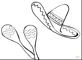Cute Food Coloring Pages Coloring Pages Food Awesome Idea Food