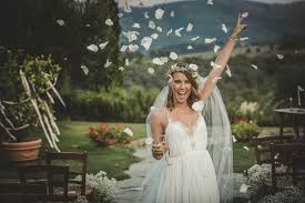 Charlotte Elise Wedding Planner Cheshire And Manchester