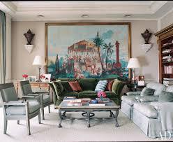 Mid Century Modern Living Room Furniture 7 Mid Century Modern Living Rooms That You Will Love