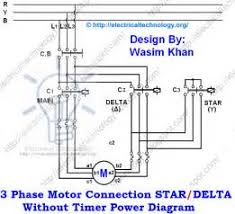 phase star delta connection diagram images delta wiring diagram 3 phase star delta motor connection diagram 3 circuit
