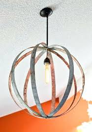 diy orb chandelier orb chandelier chandelier inspiration for every style interesting wood orb chandelier wire orb