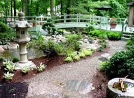 Small Picture Treehouse Landscape Design Desert Rock Landscaping Dsc07745 20 2