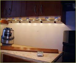 under cabinet rope lighting. Led Under Cabinet Lighting Hardwired Your Home Improvements Rope Light Kitchen N