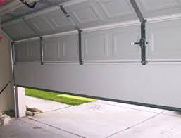new garage door openerLooking For A New Garage Door Opener We Can Help  The Door Works