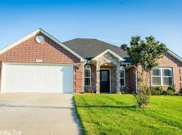 Small Picture Storage Building Arkansas Luxury Homes For Sale 1011 Homes