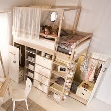 space saving bedroom furniture teenagers. Baby Nursery, Best Space Saving Bedroom Furniture Images Home Design Ideas Ikea Great Beds Living Teenagers