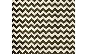 full size of navy blue chevron outdoor rug scenic and kind laptop patio rugs decorating magnificent