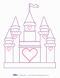 Check out our disney castle svg selection for the very best in unique or custom, handmade pieces from our shops. Grace Drawing
