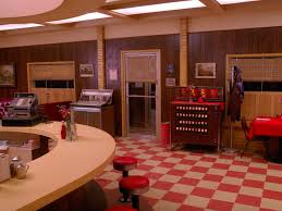 Interior Design Tv Shows Fascinating Twin Peaks The Telly Pinterest Twin Peaks Twins And Twin Peaks Tv