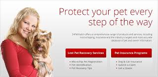 pet insurance plans from for cats and dogs our pet health insurance plans ensure that your dog or cat gets the coverage they need and deserve