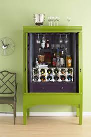 home mini bar furniture. Diy Home Bar Cabinet Of Armoire Creative Mini Ideas Furniture