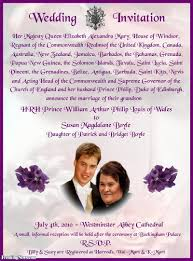 prince william marries susan boyle