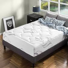 memory foam vs pillow top. Interesting Pillow Why  Inside Memory Foam Vs Pillow Top T