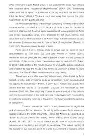 Personal Narrative Essay Example High School Good Narrative Essay Examples Narrative Essay Writing Examples High