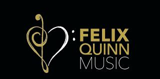 Felix Quinn Music