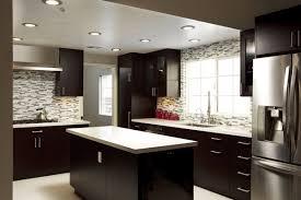 kitchen ideas dark cabinets.  Cabinets Kitchen Ideas Dark Cabinets Pictures In Gallery For