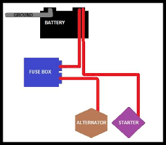alternator wiring diagram help k20a org the k series report this image