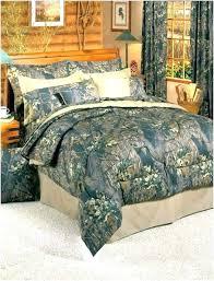 camo bed set king – bestforexsoftware.info